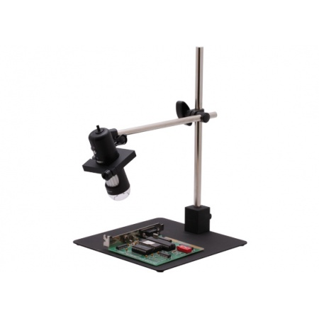 mighty-scope-5m-usb-digital-microscope-4-polar