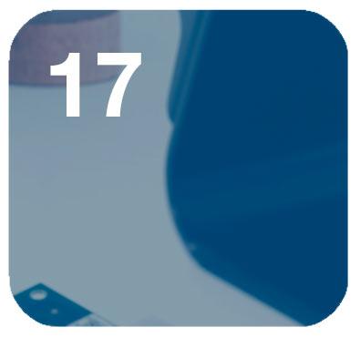 Door 17